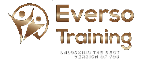Everso Training Ltd